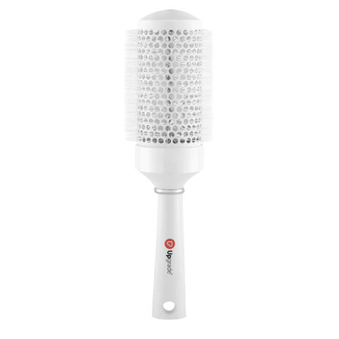 Upgrade N.S.I. Nano Silver Ionic Brush Ø 52mm - Thermal Brush