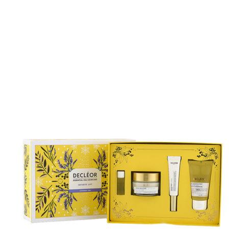 Decléor Essential Oils Skincare Infinite Lift Lavender Fine