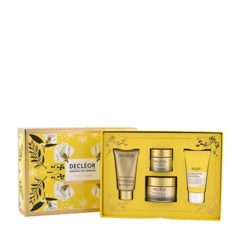 Decléor Essential Oils Skincare Infinite Youth White Magnolia