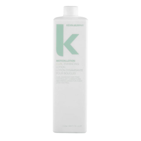 Kevin murphy Styling Motion lotion Curl Enhancing lotion 1000ml
