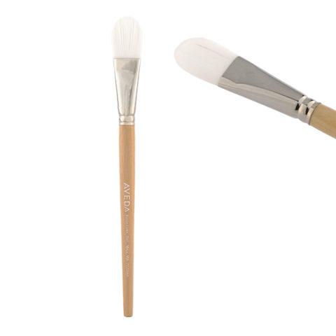 Aveda Face Mask Brush