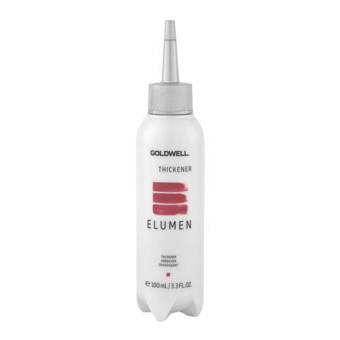 Goldwell Elumen Thickener 100ml - Elumen dye thickener