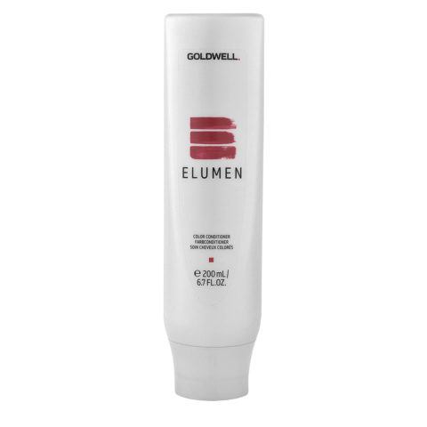 Goldwell Elumen Color Conditioner 200ml - Coloured hair