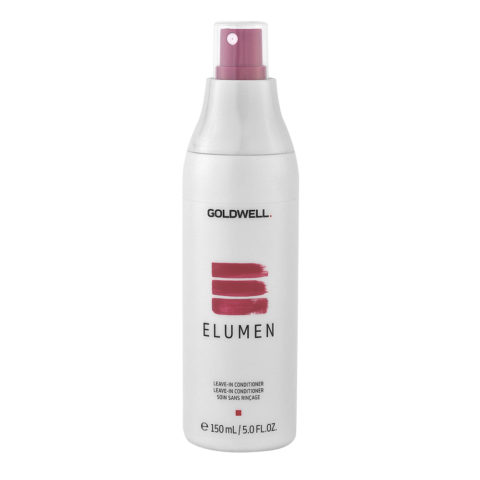 Goldwell Elumen Leave In Conditioner 150ml