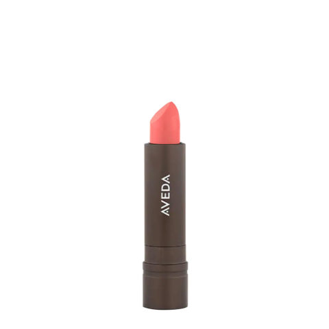 Aveda Feed My Lips Lipstick Papaya 3,4gr