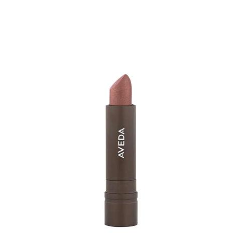 Aveda Feed My Lips Lipstick Kimi Fig 3,4gr