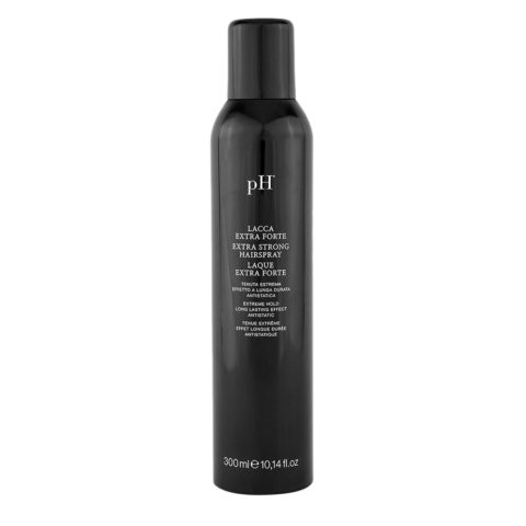 PH Laboratoires Extra Strong Hairspray 300ml