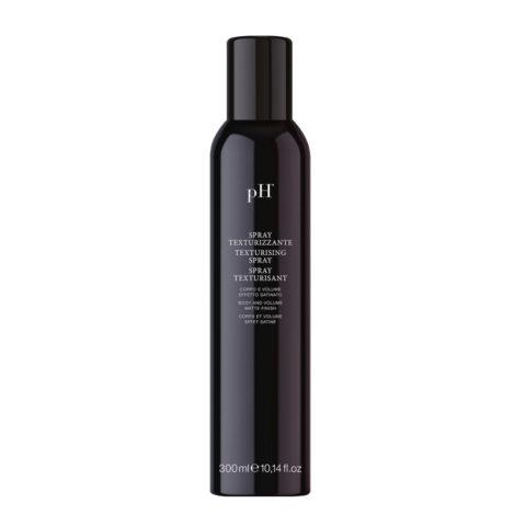 PH Laboratoires  Texturising Spray 300ml - volume spray