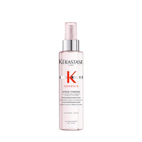 Kerastase Genesis Defense Thermique 150ml - Reinforcing Hair Fluid
