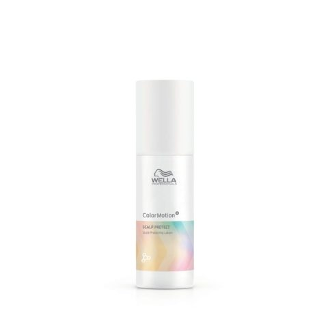 Wella Color Motion Scalp Protect 150ml