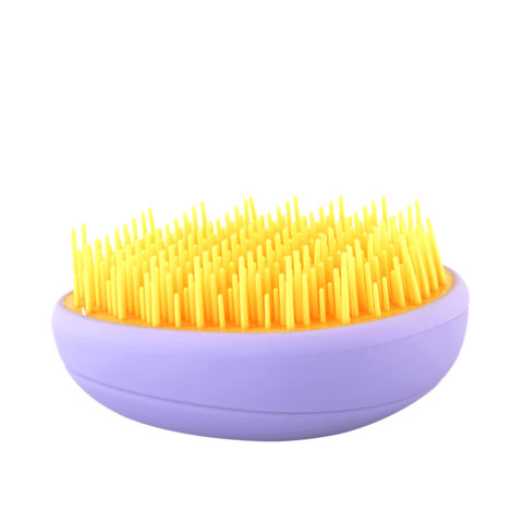 Kemon Kidding Kids Brush - Detangling Brush