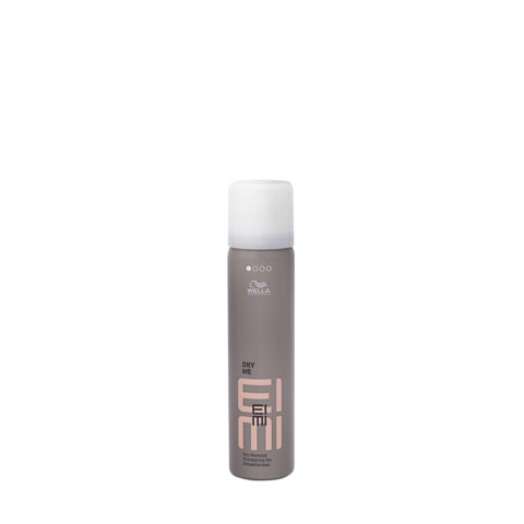 Wella EIMI Volume Dry me Dry shampoo 65ml