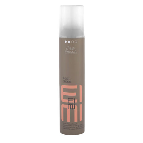 Wella EIMI Root Shoot Mousse Volumizing 200ml