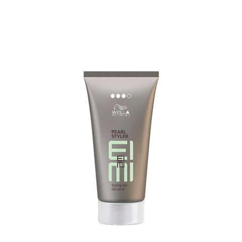 Wella EIMI Texture Pearl styler 30ml - styling gel