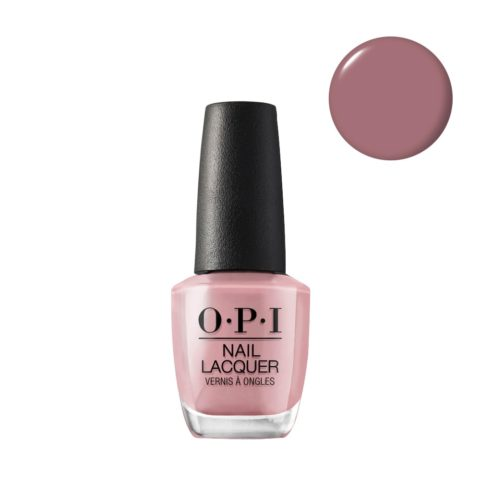 OPI Nail Lacquer NL F16 Tickle My France 15ml