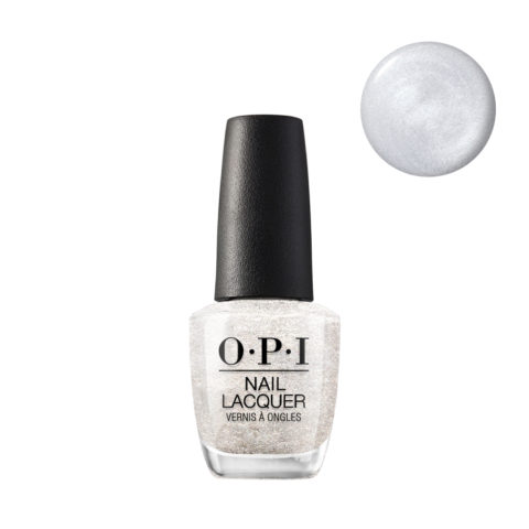 OPI Nail Lacquer NL A36 Happy Anniversary 15ml