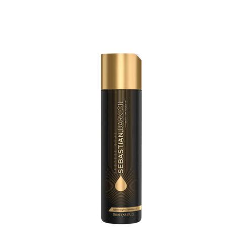 Sebastian Dark Oil Lightweight Conditioner 250ml