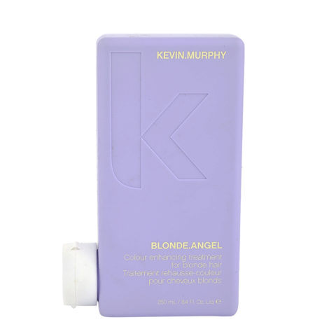 Kevin murphy Treatments Blonde angel 250ml - Hydrating treatment for blond hair