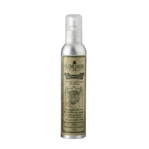 Gordon Daily Beard Cleanser 150ml