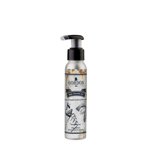 Gordon Style Invisible Gel 100ml