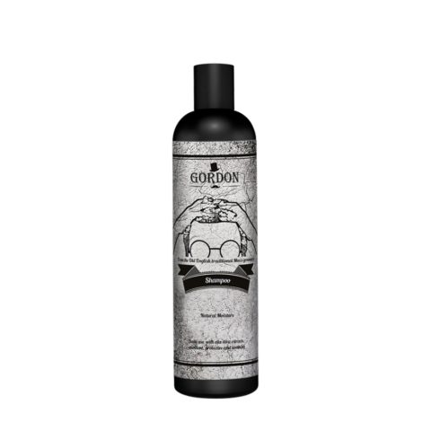 Gordon Shampoo 250ml