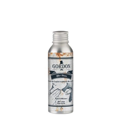 Gordon Dopobarba Alcolico 100ml