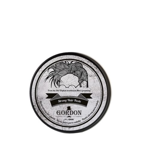 Gordon Hair Strong Paste 100ml