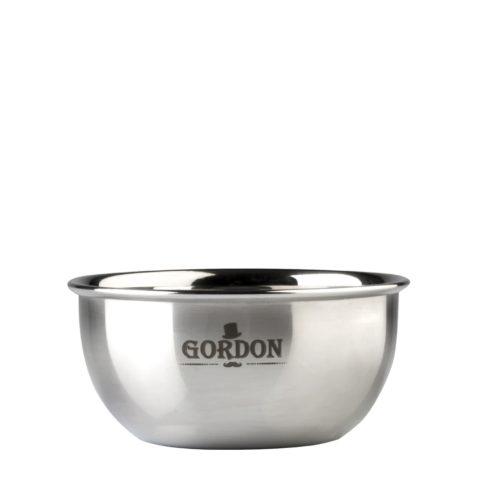 Gordon Stainless Steel Mixing Bowl