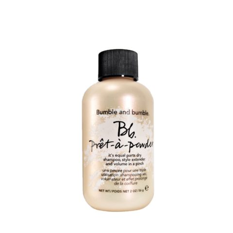 Bumble And Bumble Pret a powder 56gr - dry shampoo