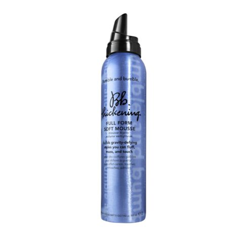 Bumble And Bumble Thickening Volume Full Form Mousse 150ml