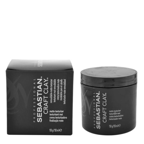Sebastian Form Craft clay 150ml