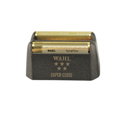 Wahl Gold Foil for Finale