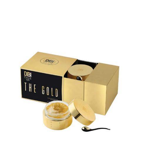 Dibi Milano The Gold Crema Oro Di Giovinezza 45ml - Anti - Aging Face Cream
