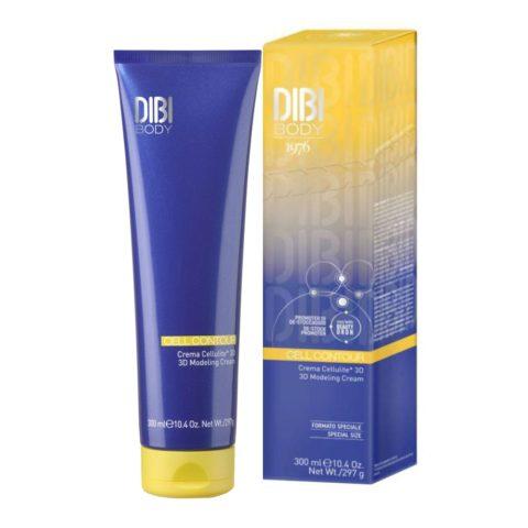 Dibi Cell Contour 3D Modeling Cream 300ml