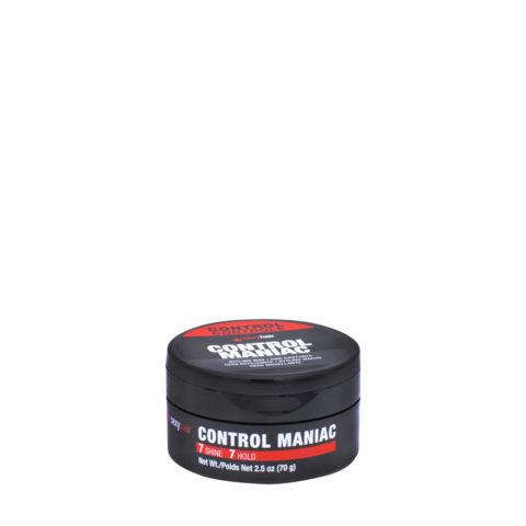 Style Sexy Hair Control Maniac 70gr