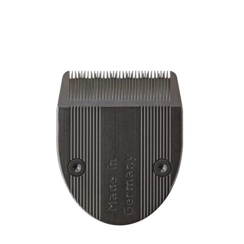 Moser Taper Diamond Trimmer Blade