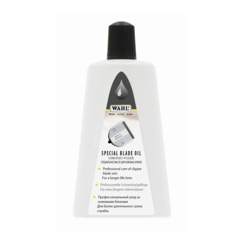 Wahl/Moser Special Blade Oil 200ml