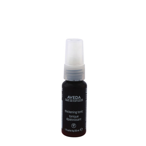Aveda Styling Thickening tonic 30ml