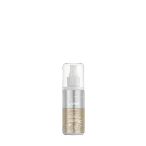 Joico Blonde Life Brightening Veil Spray 150ml