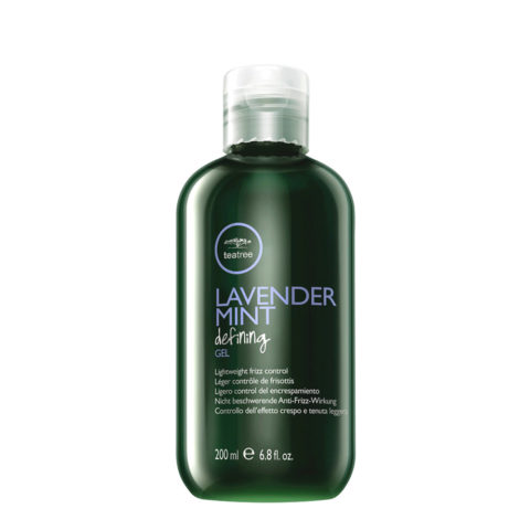 Paul Mitchell Lavender Mint Defining Gel 200ml