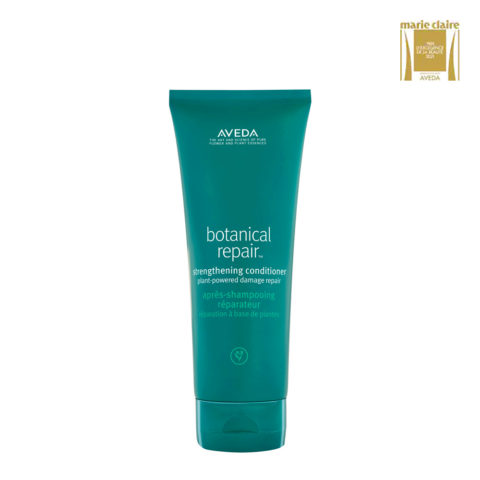 Aveda Botanical Repair Strengthening conditioner for damaged hair 200ml