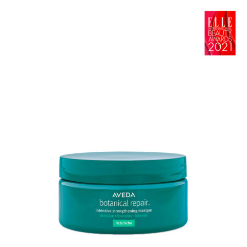 Aveda Botanical Repair Intensive Strengthening Mask Damaged Hair 200ml