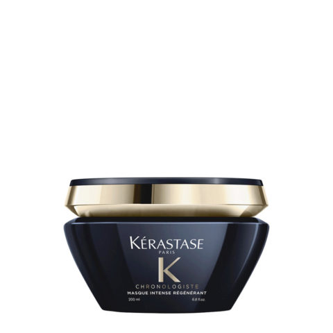 Kerastase Chronologiste Regeneration Mask 200ml