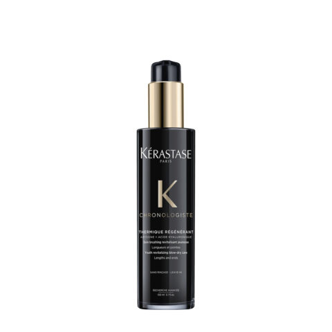 Kerastase Chronologiste Thermal Protection Cream 150ml
