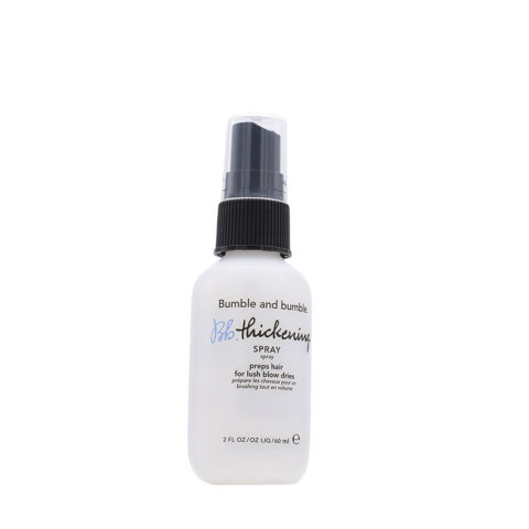 Bumble And Bumble Thickening Volume Spray 60ml