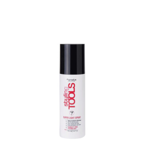 Fanola Super Light Spray Antifrizz 150ml