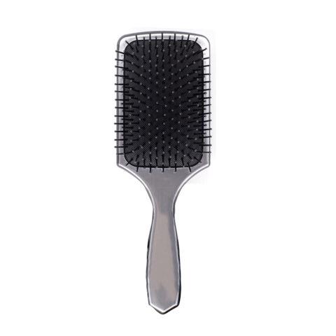 Labor Pro Hair Stylist Original Flat Brush