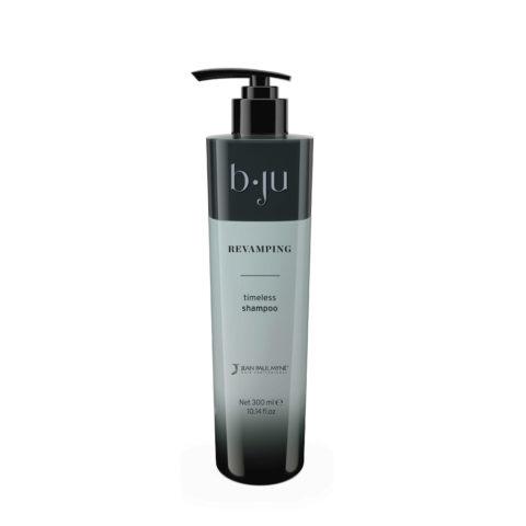 Jean Paul Mynè b ju Revamping Timeless Shampoo 300ml