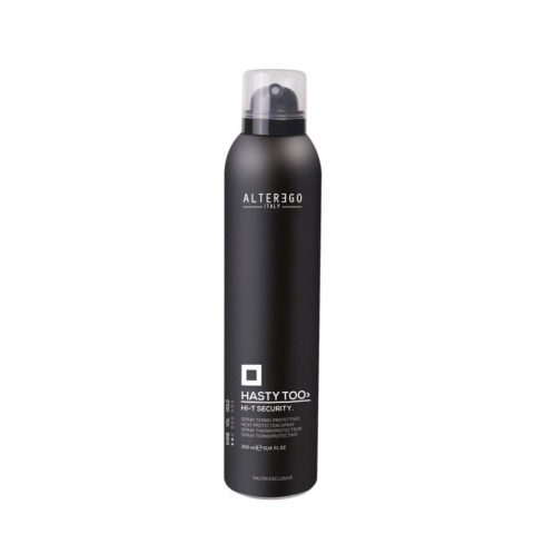 Alterego Styling Hi-t Security Thermal Protection Spray 300ml