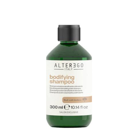 Alterego Bodifying Densifying Shampoo for Thin Hair 300ml